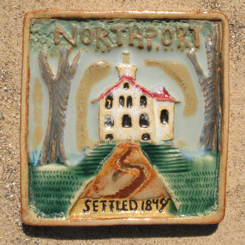 Northport Tile