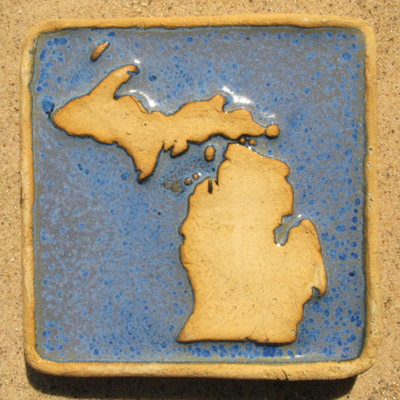 Michigan Tile